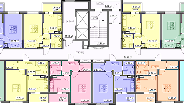 home-3-section-2.png