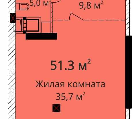 osipova-all-plans-section-1-flat-9.jpg