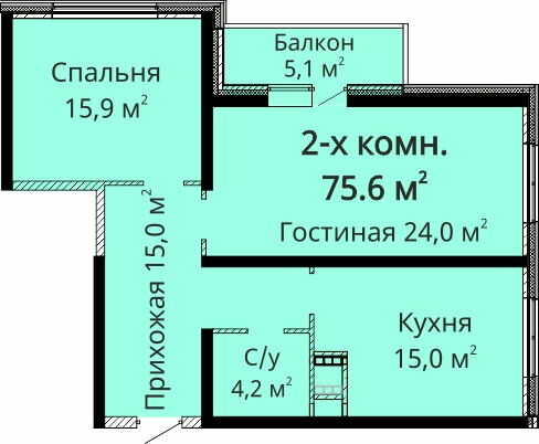 mandarin-all-plans-section-1-floor-2-13-flat-1.jpg