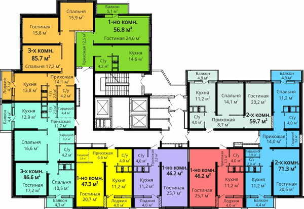 mandarin-all-plans-section-1-floor-14-24.jpg