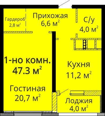 mandarin-all-plans-section-1-floor-14-24-flat-7.jpg