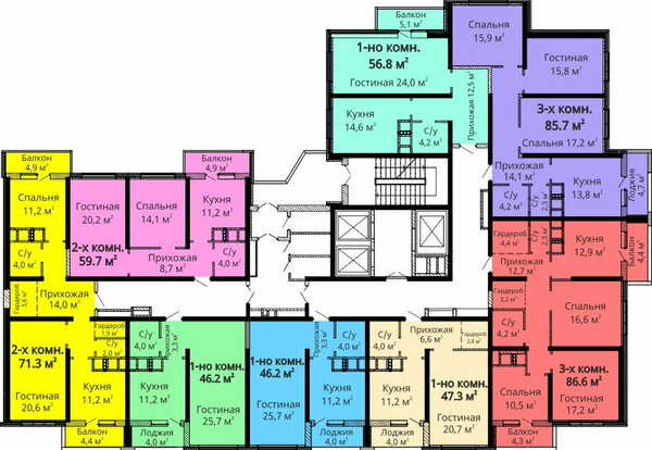 mandarin-all-plans-section-2-floor-14-24.jpg