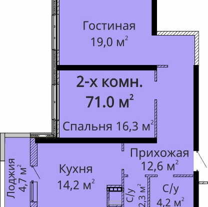 mandarin-all-plans-section-1-floor-2-13-flat-10.jpg
