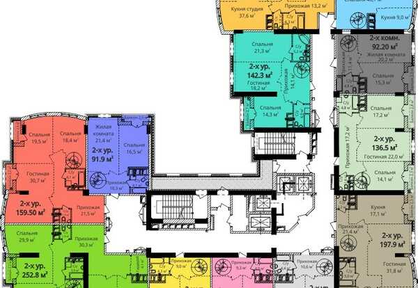 beletazh-all-plans-section-1-floor-16.jpg