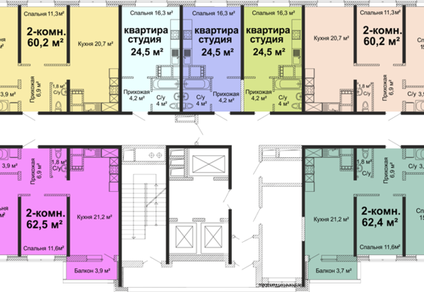 sky-city-all-plans_section-2_floor-2.png