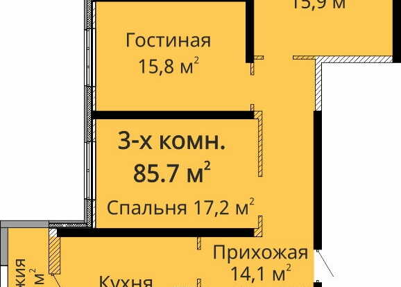 mandarin-all-plans-section-1-floor-14-24-flat-1.jpg