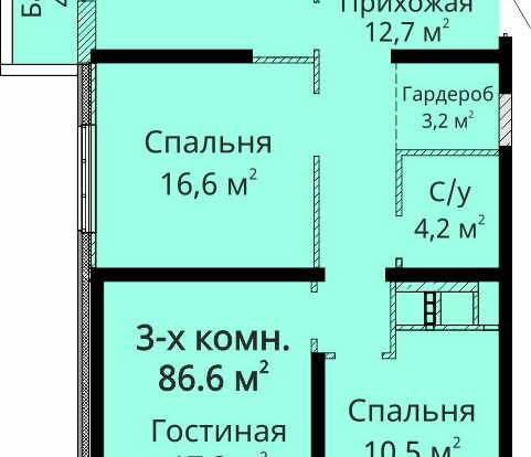 mandarin-all-plans-section-1-floor-14-24-flat-8.jpg