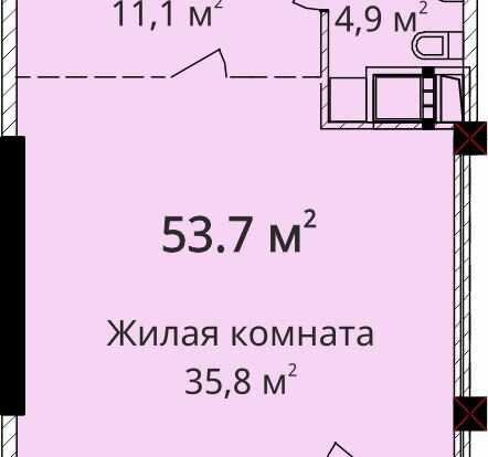 osipova-all-plans-section-1-flat-8.jpg