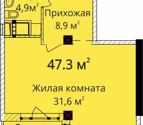 osipova-all-plans-section-1-flat-6.jpg