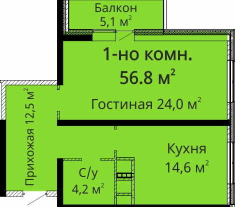 mandarin-all-plans-section-1-floor-14-24-flat-2.jpg
