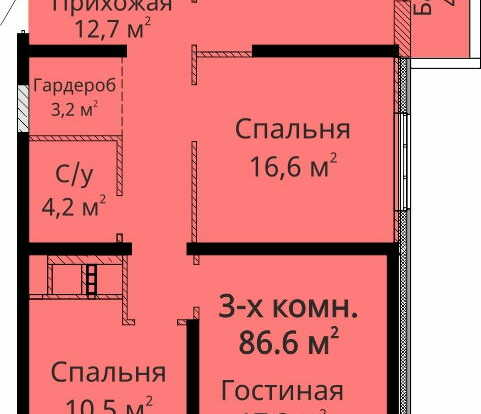 mandarin-all-plans-section-2-floor-14-24-flat-4.jpg