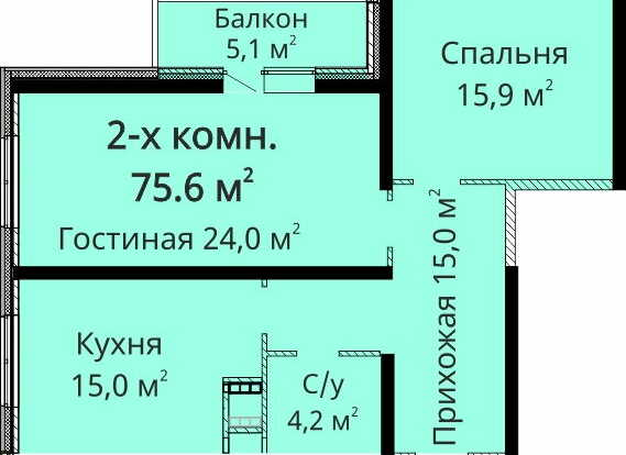 mandarin-all-plans-section-2-floor-2-13-flat-3.jpg