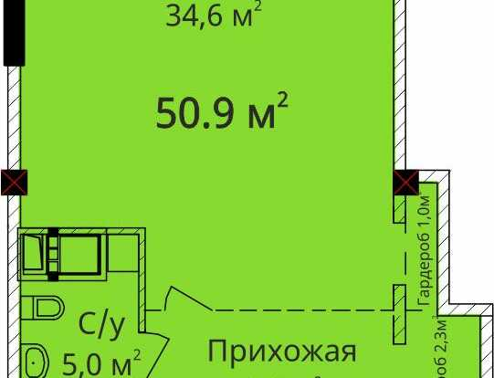osipova-all-plans-section-1-flat-2.jpg