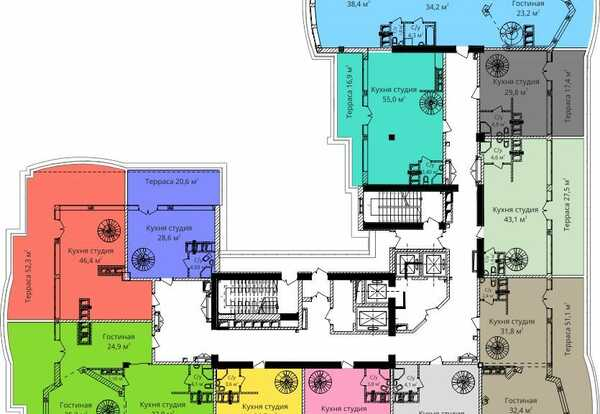 beletazh-all-plans-section-1-floor-17.jpg