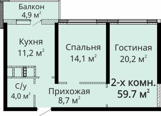 mandarin-all-plans-section-1-floor-14-24-flat-3.jpg