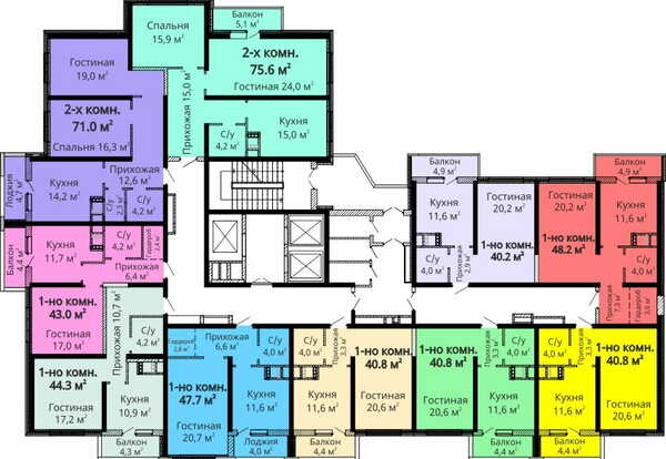 mandarin-all-plans-section-1-floor-2-13.jpg
