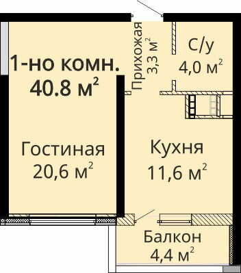 mandarin-all-plans-section-2-floor-2-13-flat-8.jpg