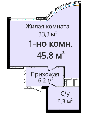 bereg-all-plans_section-1_floor-4-8_flat-2.png