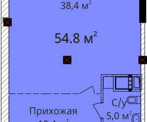 osipova-all-plans-section-1-flat-1.jpg