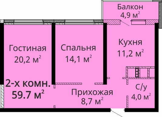 mandarin-all-plans-section-2-floor-14-24-flat-1.jpg