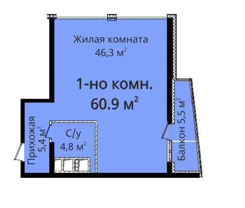 bereg-all-plans_section-1_floor-14_flat-4.png